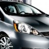 2013 Honda Fit delivers unmatched combination of versatility, efficiency and fun