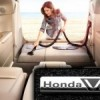2014 Honda Odyssey Touring Elite® Makes World debut in New York With Host of Safety Upgrades And Innovations Including Hondavac, The First In-Car Vacuum