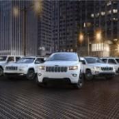 Popular Jeep Altitude Models Return For 2014