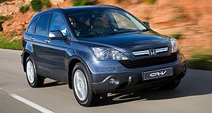2010 honda cr v offers more sophistication and refinement with upgrades to style features and power. Black Bedroom Furniture Sets. Home Design Ideas