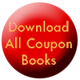 All Coupon Books