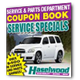 Haselwood Chevrolet Buick GMC