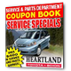 Heartland Toyota