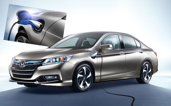 2014HondaAccordPlugIn